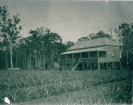 1923 WH (Bert)Evans farm house_1
