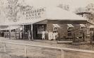 Beerburrum Bakery c 1920