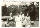 Beerburrum Settlers 1920's