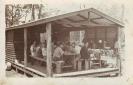 Beerburrum State Farm canteen c 1916