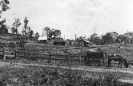 Beerburrum station c1916