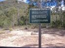 Beerburrum Cemetery