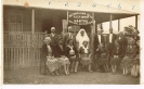 Bush Nurses, Beerburrum c.1938_1