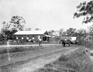 Hunter Street, Beerburrum, October 1918