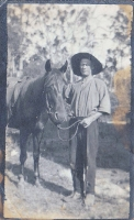 Mick Lynch Beerburrum