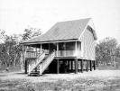 State School at Beerburrum, October 1918