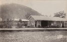The New Beerburrum Station c 1920