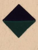 17th Battalion