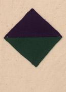 18th Battalion