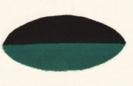 33rd Battalion