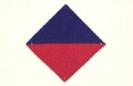 22nd Battalion