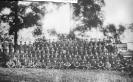31st Battalion 1916