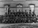 41st Battalion Band