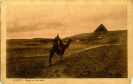 HOOPER Reg 1779 postcard