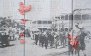 Anzac Day at Nambour c1925