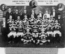 Nambour Football Club