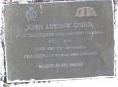 CAIRD John Lindsay 41909 UK and 54267 UK