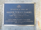 BAKKE Reider Toralf 5456