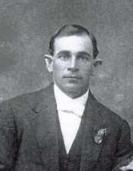 RAY Fernie Lockyer 3622