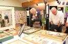 Exhibition_1
