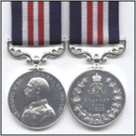 military_medal_web