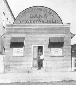 commercial-bank-nambour