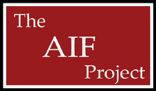 AIF_Project_logo